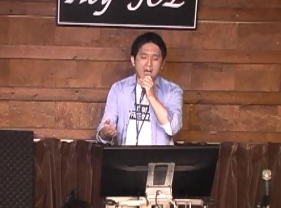 正岡 (マサオカ) 様